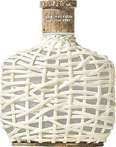 John Varvatos Artisan Pure Eau de Toilette Spray 125 ml