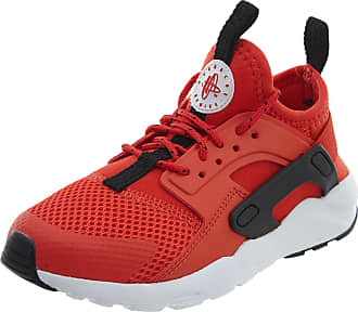 Nike Air Huarache Run Ultra Little Kids Style : 859593