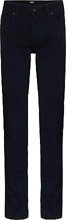 Paige Calça jeans Croft - Azul
