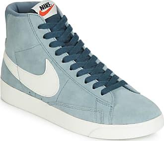 new product 0291b 3256e Nike BLAZER MID VINTAGE SUEDE W