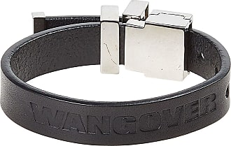 Alexander Wang SCHMUCK - Armbänder auf YOOX.COM
