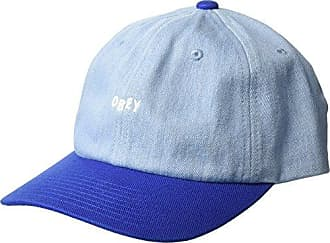 509cfafa6dc Obey® Caps  Must-Haves on Sale at USD  9.06+