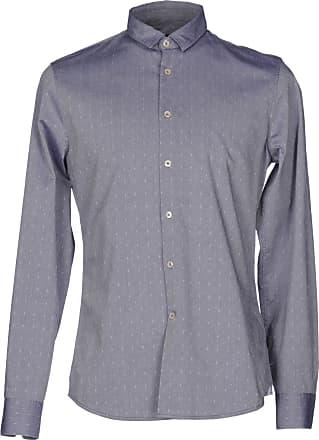 Siviglia HEMDEN - Hemden auf YOOX.COM
