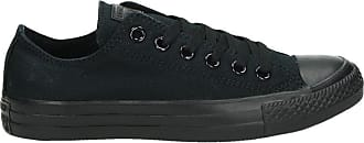 Converse All Stars: Koop tot −55% | Stylight