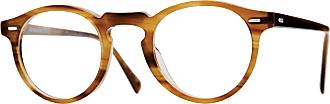 Oliver Peoples GREGORY PECK OV 5186 RAINTREE 45/23/150 men Eyewear Frame