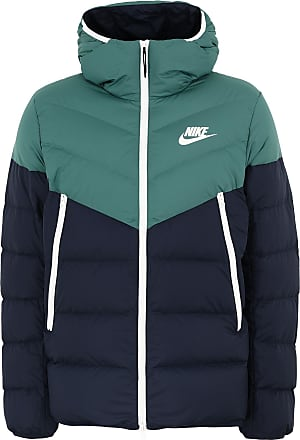 hot sale online 7166c 63c8c Giacche Nike®: Acquista fino a −51% | Stylight