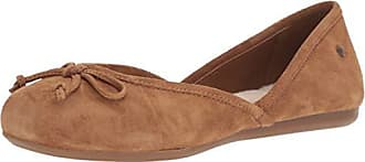42627ba913c UGG® Ballet Flats − Sale: up to −40% | Stylight