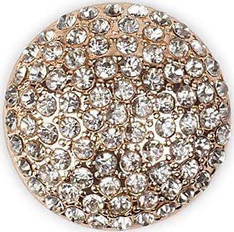Schals Tücher Damen Blatt Magnet Schmuck Anhänger mit Perlen Brosche Poncho