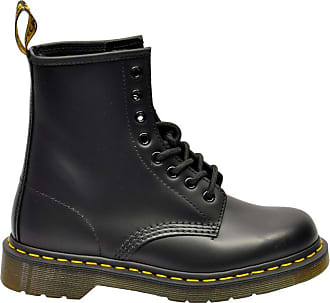 Dr. Martens Waterproof boot