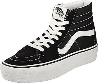 16f3bcc27b Vans Skaterschuhe für Damen − Sale  bis zu −50%