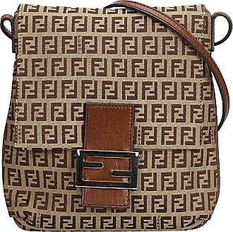 Fendi® Crossbody Bags  Must-Haves on Sale at USD  324.00+  def1ee3f2a481