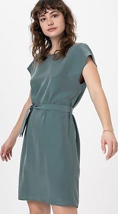 Kauf Dich Glücklich Kleid mint