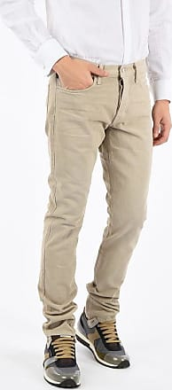 Tom Ford Mid-rise waist slim fit jeans 18 cm size 31