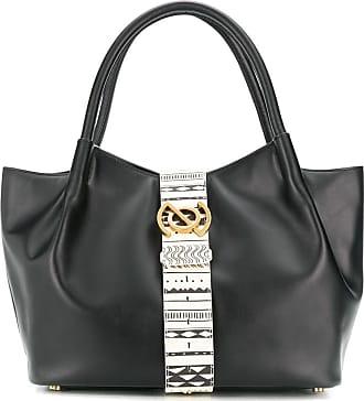 Zanellato Zoe tote bag - Black