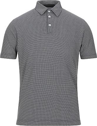 Messagerie TOPS - Poloshirts auf YOOX.COM
