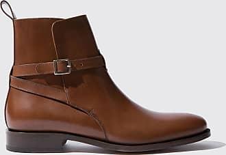 Moda Uomo  Acquista Stivali di 576 Marche  d61886b4b07