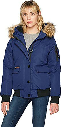 5ee84807c Canada Weather Gear® Jackets − Sale: at USD $61.28+ | Stylight
