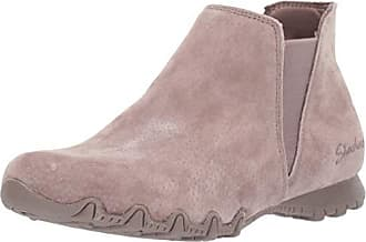 Skechers® Chelsea Boots: Must Haves on Sale up to −30
