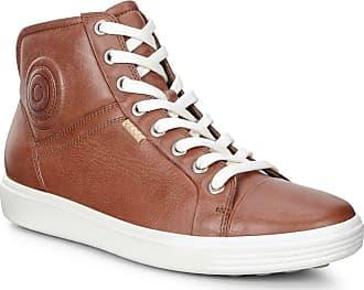 Ecco Sneaker für Damen − Sale: bis zu −40% | Stylight