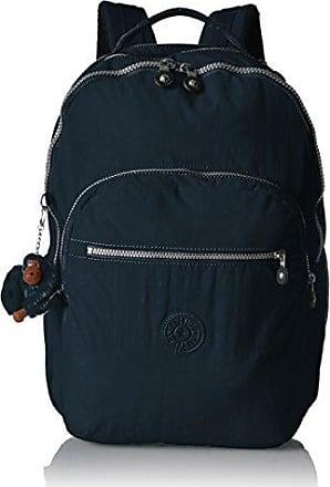 Kipling® Laptop Backpacks − Sale  up to −19%  f4a18ec6a8e74