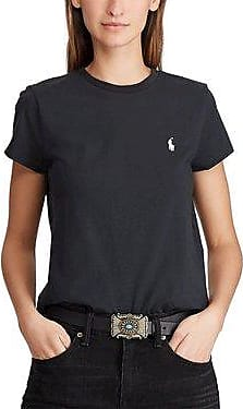 Ralph lauren t shirt dam