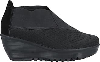 bernie mev. SCHUHE - Ankle Boots auf YOOX.COM