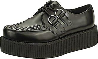 the latest 3eb65 887e1 T.U.K. Schuhe: Sale bis zu −71%   Stylight