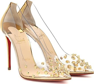 c50cd481b6ee Christian Louboutin® Heels  Must-Haves on Sale at £490.00+