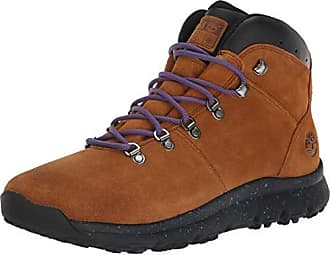 c72eade2d4e Timberland® Hiking Boots: Must-Haves on Sale up to −58% | Stylight