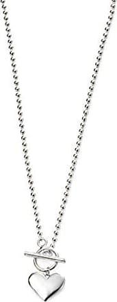 acb7aa8ce2c0 Elements Silver Collar Corto Mujer plata - AZ-N4221