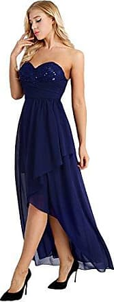 Kurze Kleider Asymmetrisch Online Shop Bis Zu Bis Zu