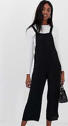 005d15d3c Combinaisons New Look® : Achetez dès 4,70 €+ | Stylight