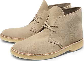 Desert Boots von 10 Marken online kaufen | Stylight