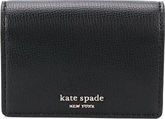 Kate Spade New York Carteira Sylvia - Preto