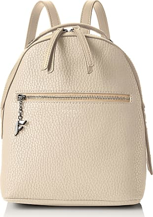 Fiorelli Womens Anouk Rose Casual Backpack