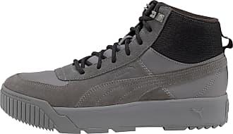 Schuhe in Grau von Puma bis zu −61%   Stylight