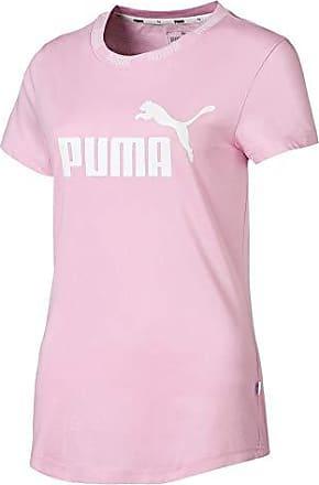 Puma Print Shirts für Damen: Jetzt bis zu −61% | Stylight