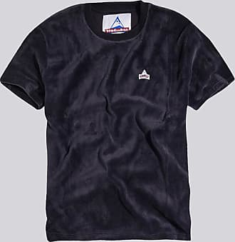 HOLUBAR t-shirt atlantic ff13+bu15 blu