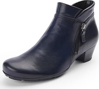 Gabor Ankle boots Gabor blue