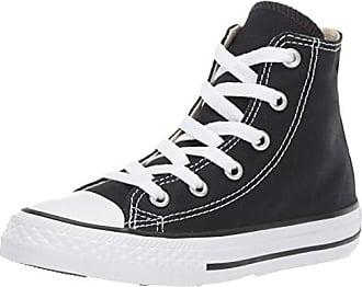 d8cb3cb31b Converse® Il Meglio della Moda: Acquista Ora fino a −50% | Stylight