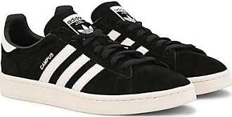 Sneaker Low in Schwarz von adidas® bis zu −60% | Stylight