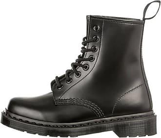 Dr. Martens® Skinnstøvler til Kvinner | Stylight