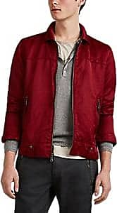 bf6e03df0 Barneys Warehouse Lightweight Jackets: Browse 87 Products up to −85 ...