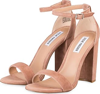 29fca6b4e8 Steve Madden High Heels: Sale bis zu −39% | Stylight