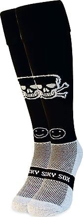 Wackysox Rugby Socks, Hockey Socks - Jolly Roger Sports Socks