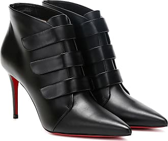 huge selection of cea59 c5929 Christian Louboutin® Ankle Boots − Sale: up to −54% | Stylight