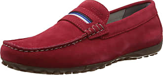 Geox Loafers you can''t miss: on sale