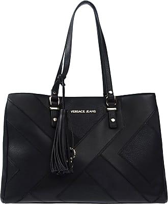 Versace Handbags Su Yoox Com
