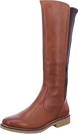 buy popular bf4ef 72b0c Schuhe in Braun von Caprice® bis zu −39% | Stylight