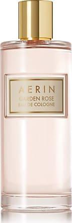 Aerin Eau De Rose Cologne - Garden Rose, 200ml - Colorless